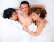 groupsex, juicy sex stories 1