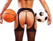 sport, 1 5