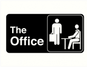 the, office1